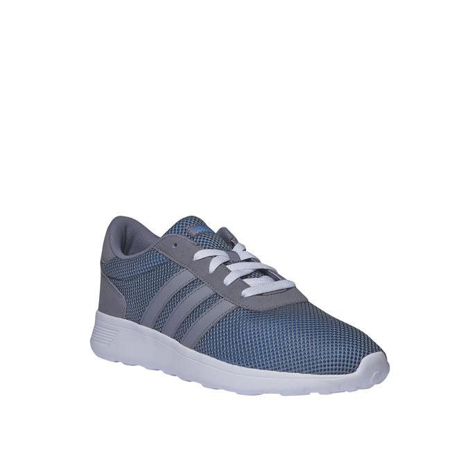 Chaussure de sport Adidas adidas, Gris, 809-2125 - 13
