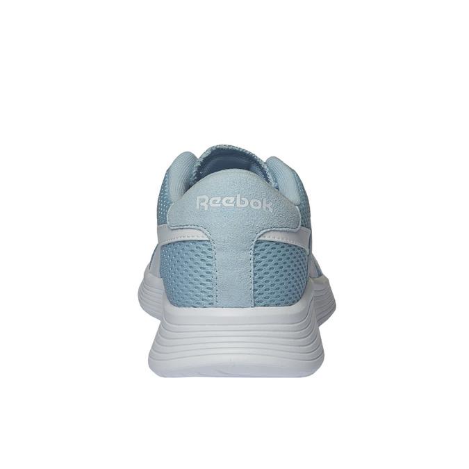 Chaussures femme reebok, Violet, 509-9691 - 17