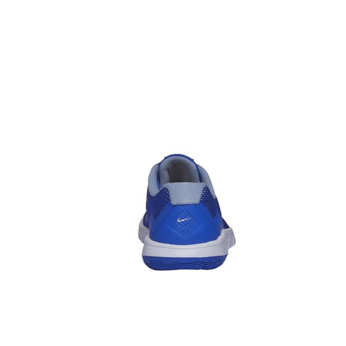 Tennis bleue nike, Bleu, 409-9218 - 17