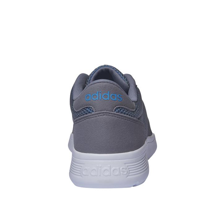 Chaussure de sport Adidas adidas, Gris, 809-2125 - 17