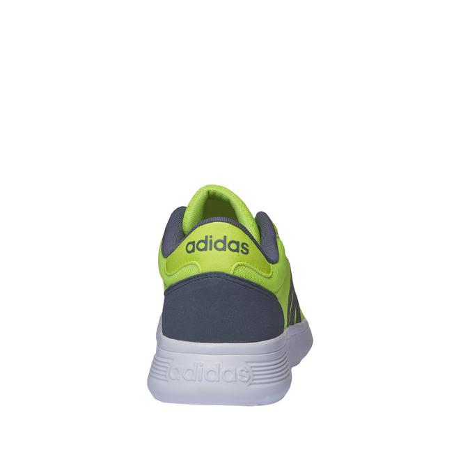 Baskets Homme adidas, Jaune, 809-8999 - 17
