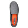 Slip on sport skecher, Gris, 809-2169 - 19