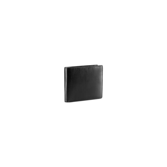 Accessoire bata, Noir, 944-6122 - 13