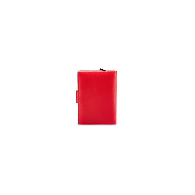 bata, Rouge, 944-5117 - 26