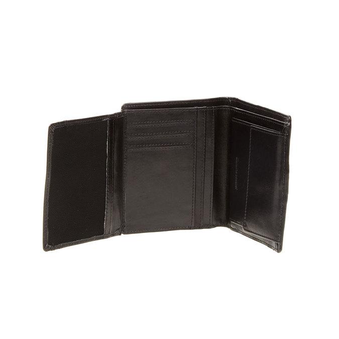 Accessoire bata, Noir, 944-6153 - 16