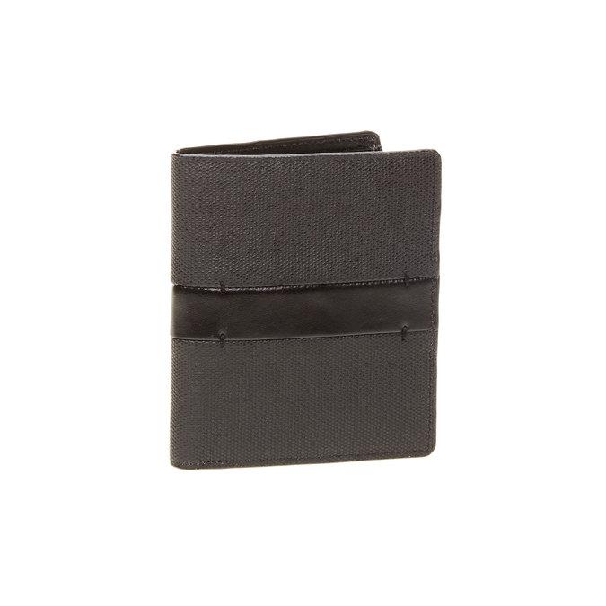 Accessoire bata, Noir, 944-6153 - 13