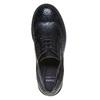 Chaussures Femme bata, Noir, 521-6325 - 19