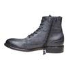 Chaussures Homme bata, Violet, 894-9483 - 19
