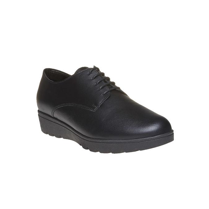 Chaussures Femme sundrops, Noir, 524-6354 - 13