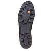 Chaussures Femme sundrops, Noir, 524-6354 - 26