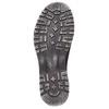 Chaussures Femme weinbrenner, Noir, 596-6405 - 26