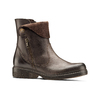Chaussures Femme weinbrenner, Brun, 594-4874 - 13