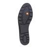 Chaussures Femme sundrops, Noir, 514-6247 - 26