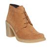 Chaussures Femme bata, Brun, 793-3484 - 13