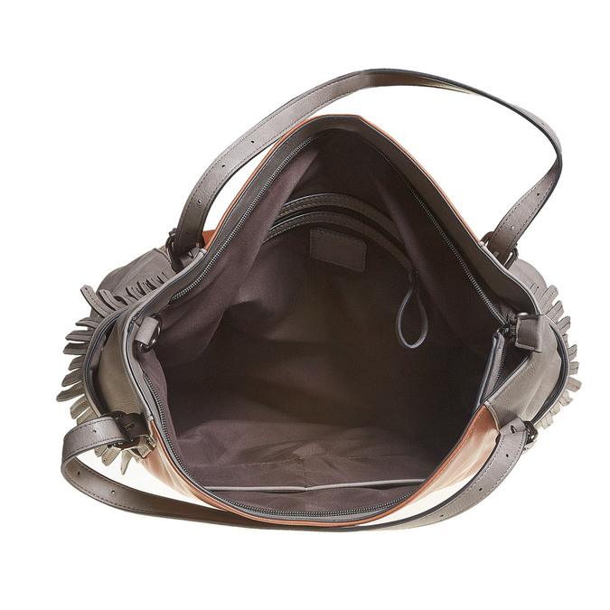 Accessoire bata, Gris, 961-2740 - 15