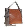 Accessoire bata, Gris, 961-2740 - 13
