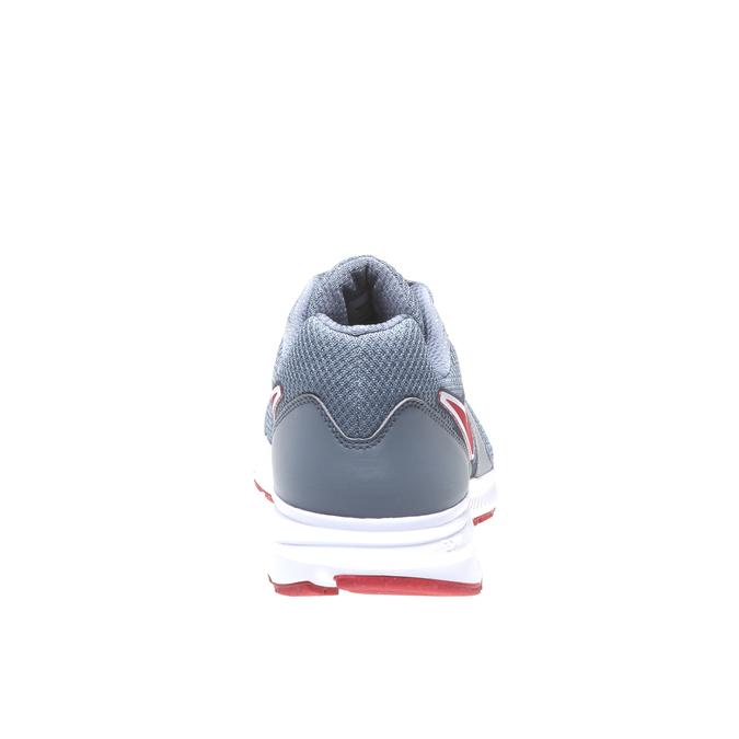 Chaussures de course à pied nike, Gris, 809-2121 - 17