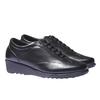Chaussures femme sundrops, Noir, 524-6499 - 26