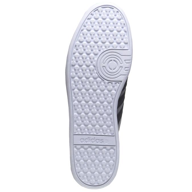 Chaussures de marche quotidienne pour homme adidas, Gris, 803-2122 - 18