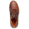 Chaussures Homme weinbrenner, Brun, 894-3403 - 19