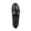 Chaussures Femme flexible, Noir, 514-6252 - 19