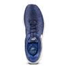 Chaussure de sport homme nike, Violet, 809-9557 - 15