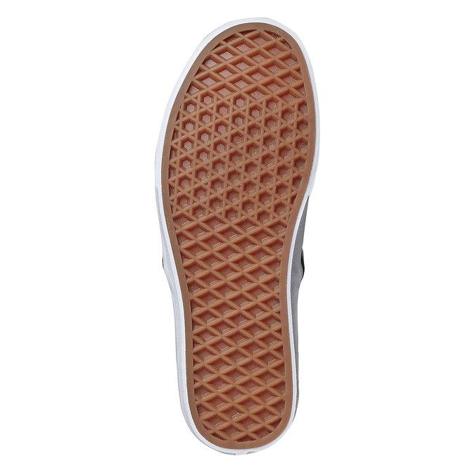 Chaussures Femme vans, Noir, 589-6288 - 26