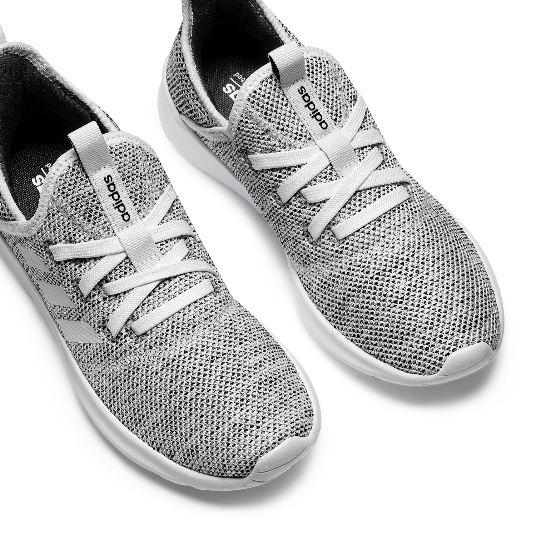 Femme Adidas Chaussures SportBata Femme Chaussures Adidas eD2IYW9EH