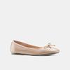 BATA Chaussures Femme bata, Beige, 524-8144 - 13