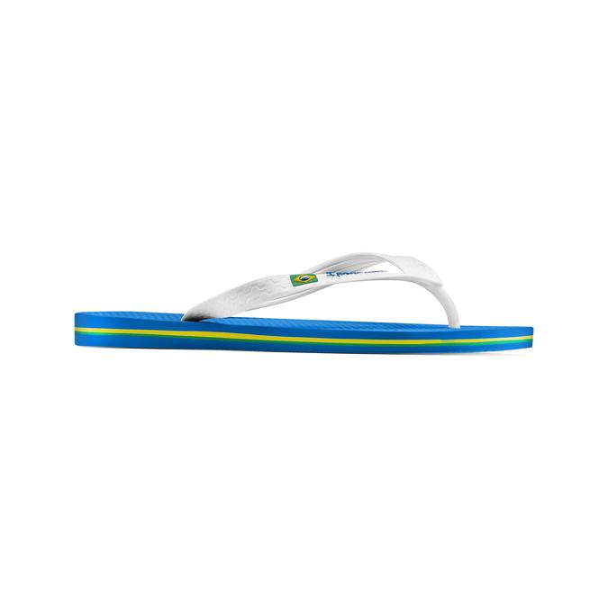 IPANEMA Chaussures Homme ipanema, Bleu, 872-9121 - 13