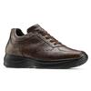 Chaussures Homme bata, Brun, 844-4325 - 13