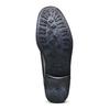 BATA Chaussures Homme bata, Noir, 894-6449 - 19