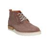 Chaussures Homme weinbrenner, Brun, 896-4452 - 13