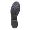 Chaussures Femme bata, Noir, 594-6125 - 26