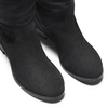 BATA Chaussures Femme bata, Noir, 693-6391 - 17