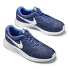 Chaussure de sport homme nike, Violet, 809-9557 - 19