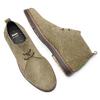 BATA Chaussures Homme bata, Gris, 823-2535 - 19