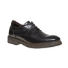 Chaussures Homme bata, Noir, 824-6219 - 13