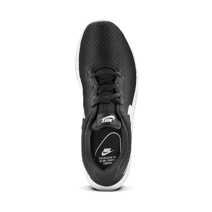 NIKE  Chaussures Femme nike, Noir, 509-6557 - 15