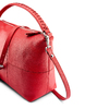 Bag bata, Rouge, 964-5121 - 15