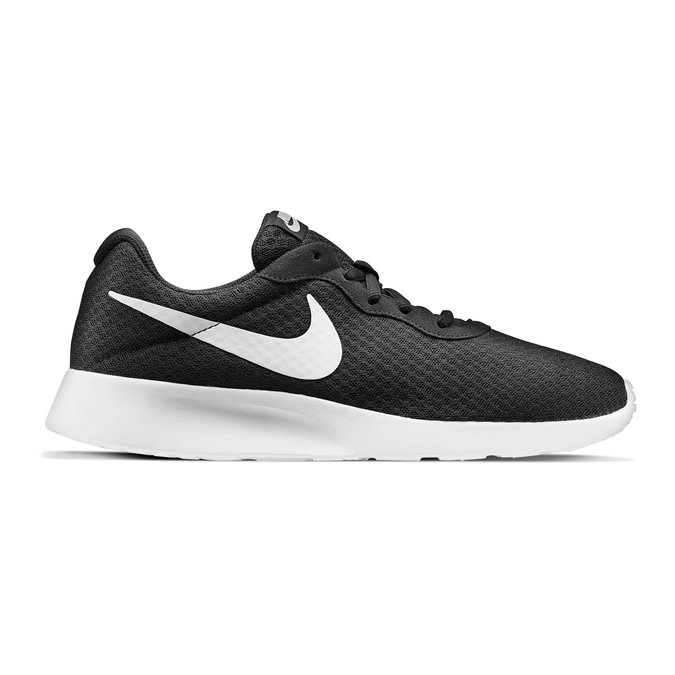NIKE  Chaussures Homme nike, Noir, 809-6557 - 26