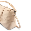 Bag bata, Beige, 964-1121 - 15