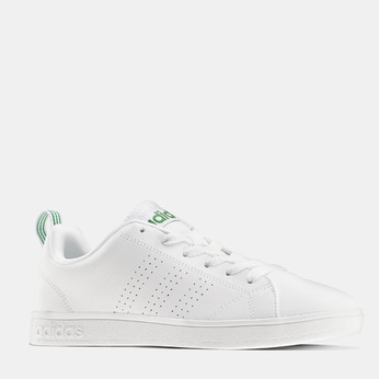 Chaussures Femme adidas, Blanc, 501-1300 - 13