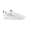 ADIDAS Chaussures Homme adidas, Blanc, 801-1100 - 13