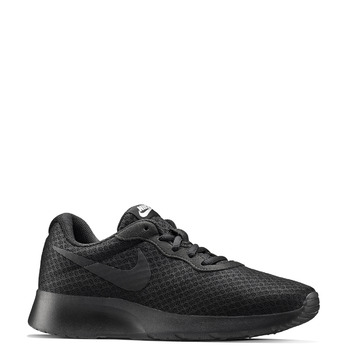 NIKE  Chaussures Femme nike, Noir, 509-0157 - 13