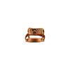 BATA Chaussures Femme bata, Brun, 564-3443 - 15