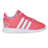 Childrens shoes adidas, Rouge, 109-5288 - 15