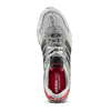 Childrens shoes adidas, Vert, 803-7182 - 15