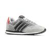 Childrens shoes adidas, Vert, 803-7182 - 13