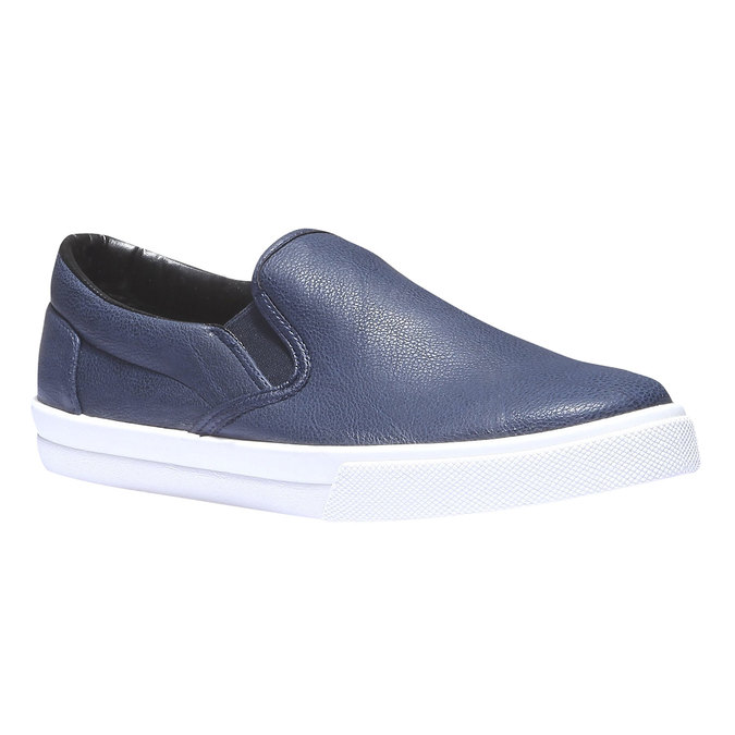 NORTH STAR Chaussures Homme north-star, Bleu, 831-9111 - 13